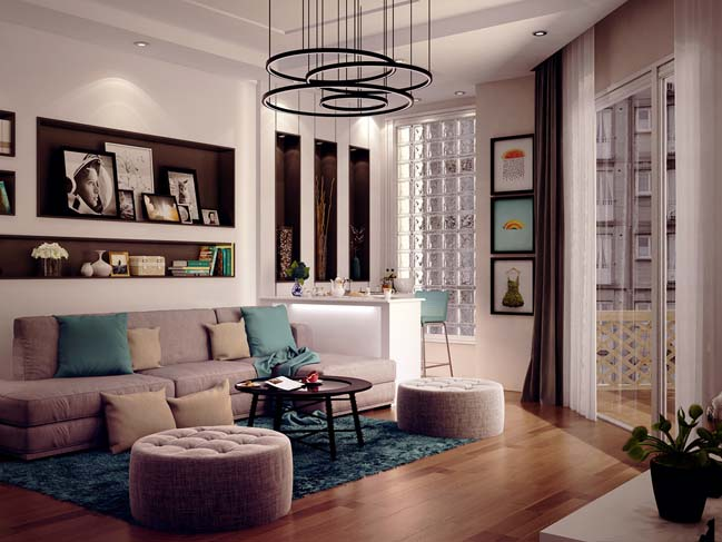 Apartment living room ideas you can look living room decor you can look tiny studio apartment you can look small flat interior design