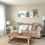 : Apartment living room ideas you can look living room ideas for small spaces you can look apartment living room layout