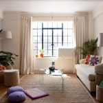 : Apartment living room ideas you can look living room lighting ideas you can look flat furniture ideas you can look living room decorating ideas