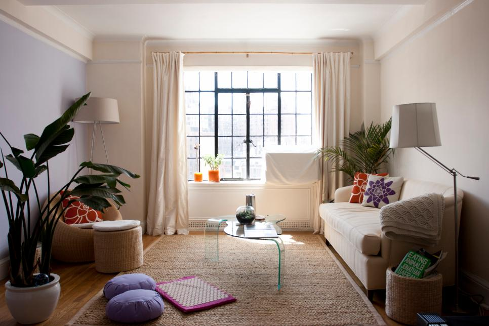 Apartment living room ideas you can look living room lighting ideas you can look flat furniture ideas you can look living room decorating ideas
