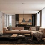 : Apartment living room ideas you can look new apartment decor ideas you can look small apartment decorating living room