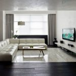 : Apartment living room ideas you can look new apartment decorating ideas you can look living room color ideas