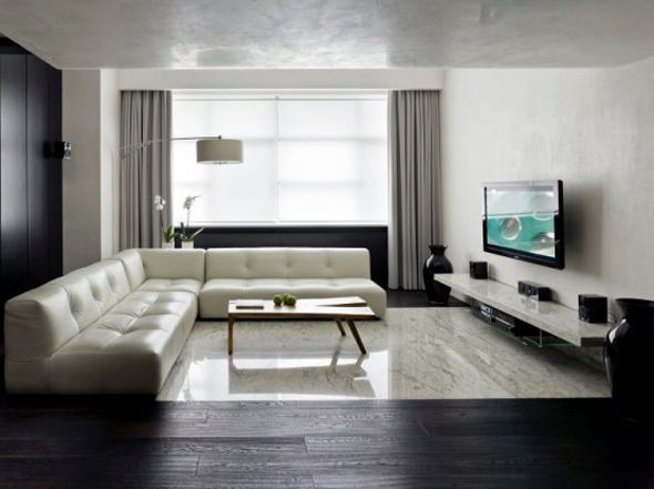 Apartment living room ideas you can look new apartment decorating ideas you can look living room color ideas