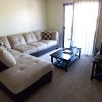 : Apartment living room ideas you can look new apartment ideas you can look small living room decor you can look small condo decor