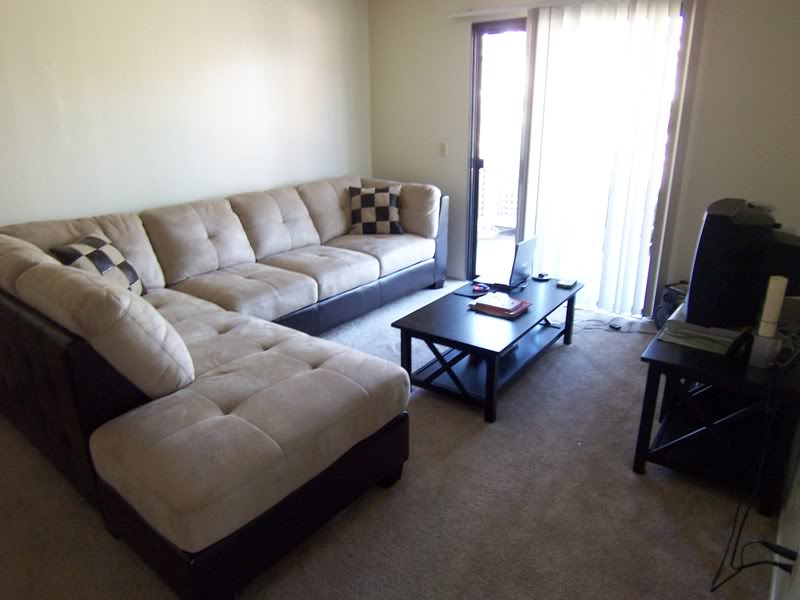 Apartment living room ideas you can look new apartment ideas you can look small living room decor you can look small condo decor