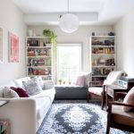 : Apartment living room ideas you can look one room apartment design you can look small studio decorating ideas