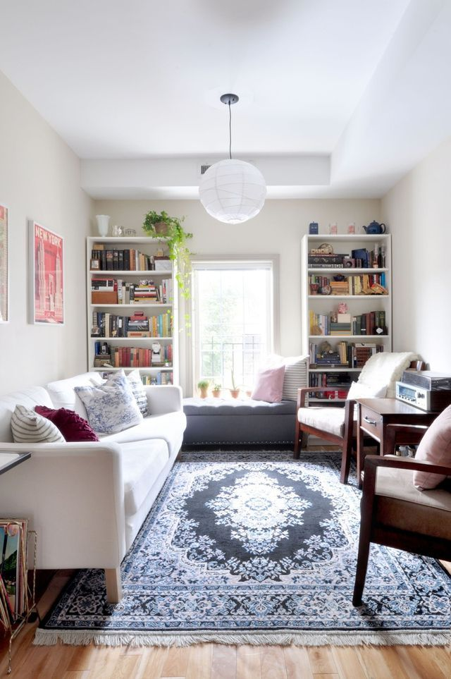 Apartment living room ideas you can look one room apartment design you can look small studio decorating ideas