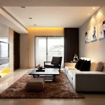 : Apartment living room ideas you can look small apartment interior you can look small living room ideas you can look small condo furniture ideas