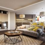 : Apartment living room ideas you can look small apartment renovation ideas you can look simple apartment design ideas