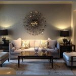 : Apartment living room ideas you can look small studio decor you can look small studio apartment decorating ideas you can look small spaces decorating apartments