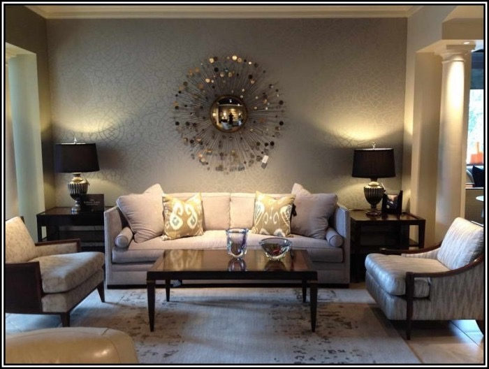 Apartment living room ideas you can look small studio decor you can look small studio apartment decorating ideas you can look small spaces decorating apartments