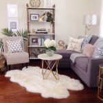 : Apartment living room ideas you can look studio apt design you can look interior decorating ideas for apartments you can look small apartment bed ideas