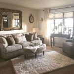 : Area Rugs for Living Room suitable with area rugs for living room ideas suitable with area rugs for living room cheap