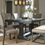 : Ashley Furniture Dinng Room Sets suitable with ashley furniture dining room sets images