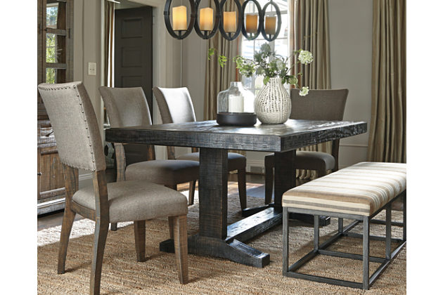 Ashley Furniture Dinng Room Sets Suitable With Ashley Furniture