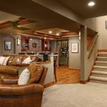 : Basement ceiling ideas with basement ideas with suspended ceiling prices with best ceiling for basement
