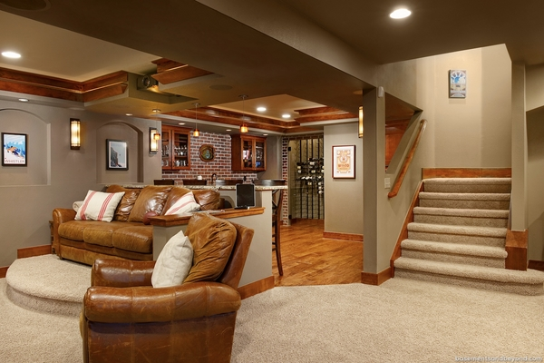 Basement ceiling ideas with basement ideas with suspended ceiling prices with best ceiling for basement