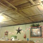 : Basement ceiling ideas with ceiling tiles with drop ceiling tiles with suspended ceiling with drop ceiling