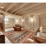 : Basement ceiling ideas with cheap ways to finish basement with suspended ceiling pads with cool basements