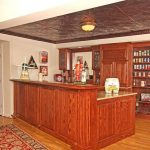 : Basement ceiling ideas with drop ceiling tile ideas with finished basement ceiling ideas with cool drop ceiling tiles