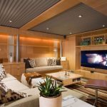 : Basement ceiling ideas with small basement design ideas with ceiling hung with small basement remodel ideas