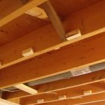 : Basement ceiling ideas with unfinished basement wall ideas with suspended ceiling ideas with floating ceiling panels