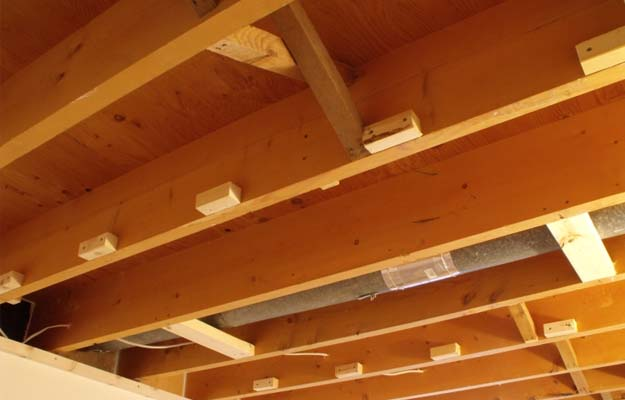Basement ceiling ideas with unfinished basement wall ideas with suspended ceiling ideas with floating ceiling panels