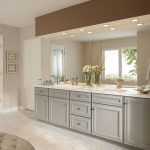 : Bathroom Cabinetry you can look 60 inch bathroom vanity you can look bathroom cabinet makers you can look custom vanity you can look bath vanities with tops