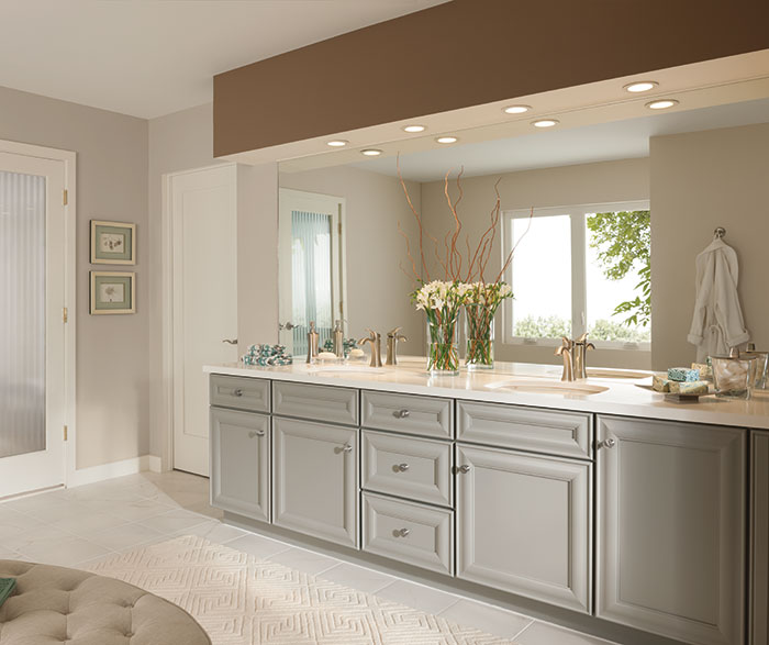 Bathroom Cabinetry you can look 60 inch bathroom vanity you can look bathroom cabinet makers you can look custom vanity you can look bath vanities with tops