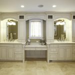 : Bathroom Cabinetry you can look affordable bathroom vanities you can look bathroom vanities and cabinets you can look best bathroom vanities