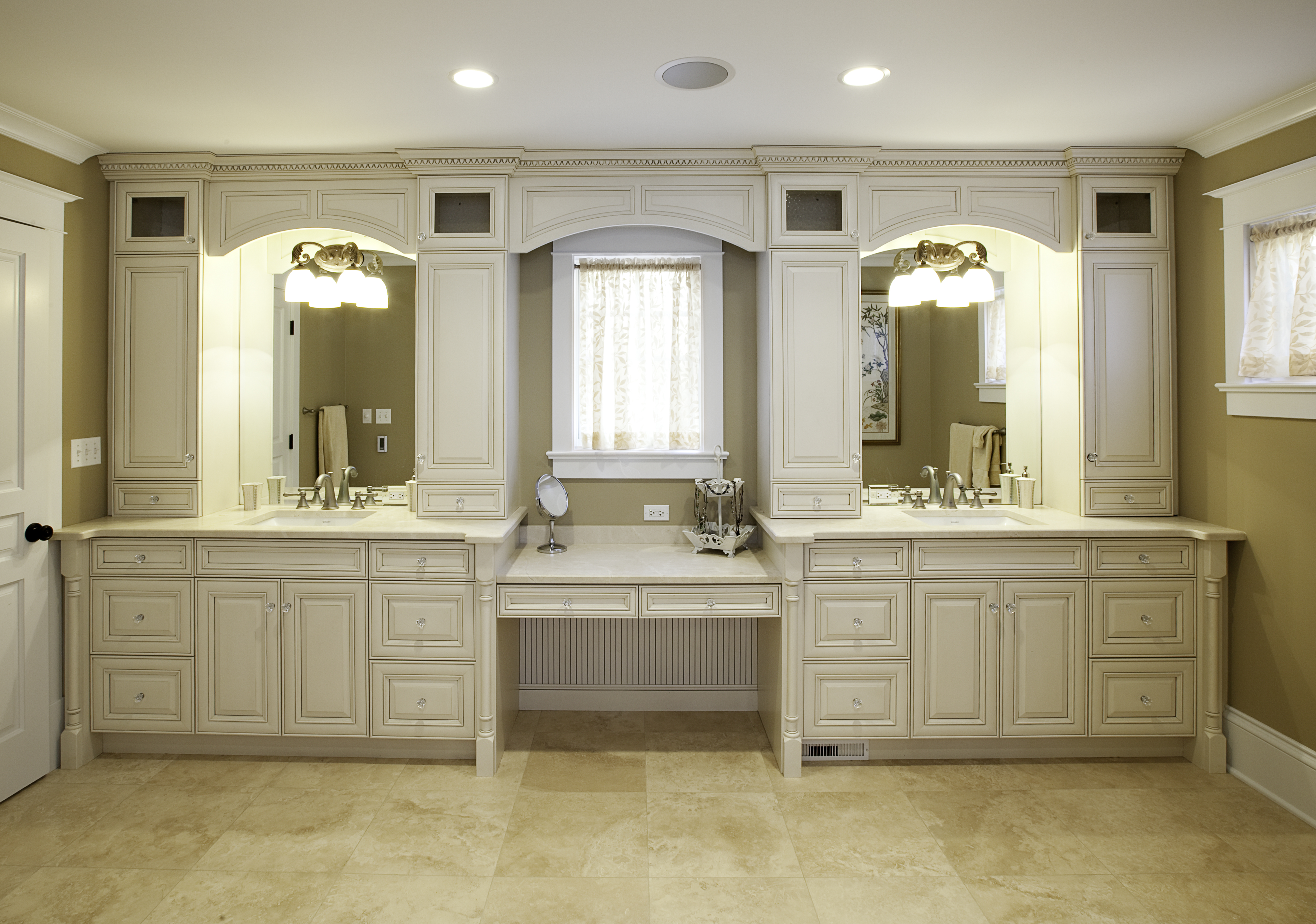 Bathroom Cabinetry you can look affordable bathroom vanities you can look bathroom vanities and cabinets you can look best bathroom vanities