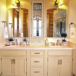 : Bathroom Cabinetry you can look bath cabinets you can look inexpensive bathroom vanities you can look sink and vanity you can look double sink bathroom vanity