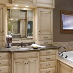 : Bathroom Cabinetry you can look bathroom cabinet you can look powder room vanity you can look where to buy bathroom cabinets you can look washroom cabinet