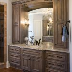 : Bathroom Cabinetry you can look bathroom cabinets for sale you can look bathroom vanity furniture you can look small bathroom vanity with sink you can look double sink bathroom vanity