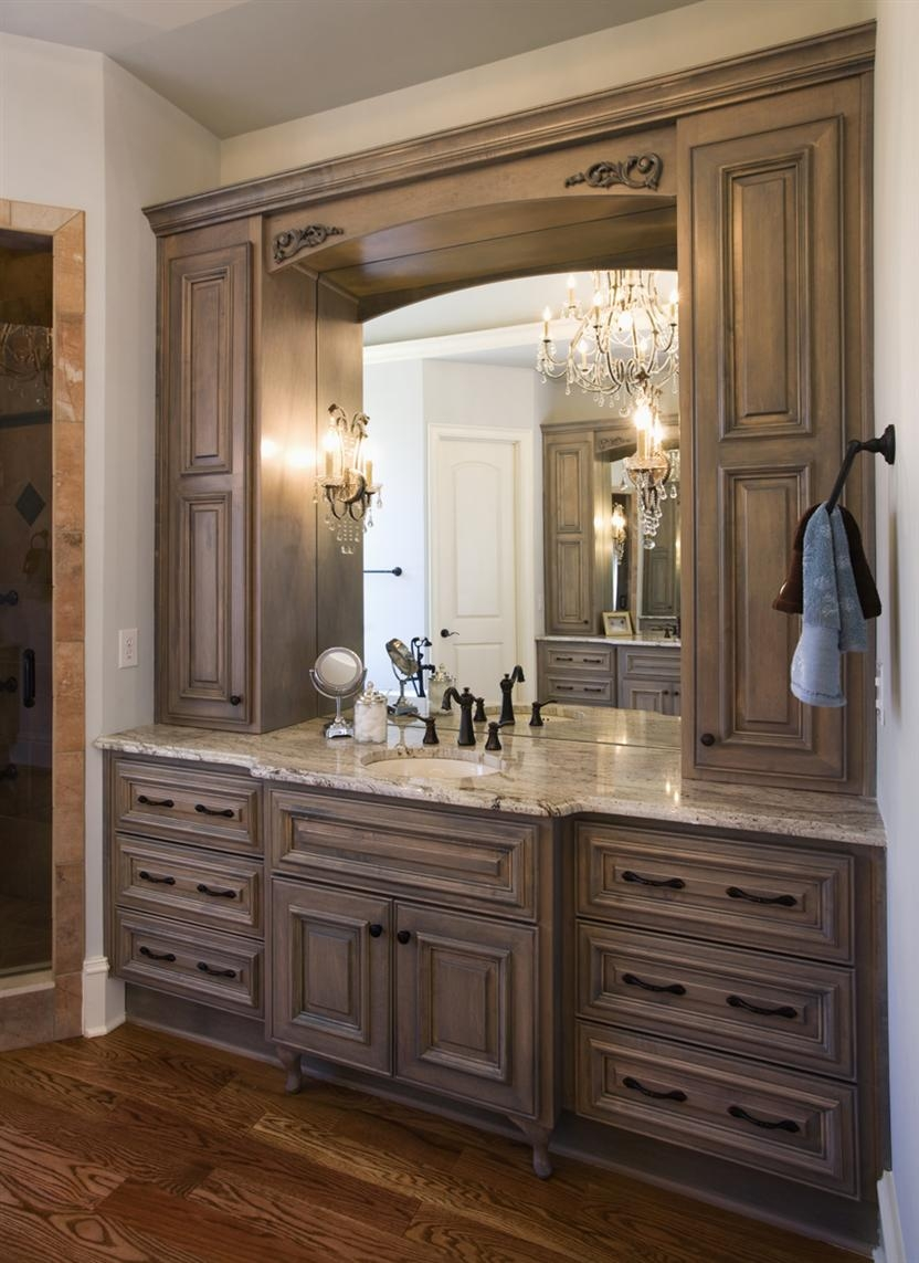 Bathroom Cabinetry you can look bathroom cabinets for sale you can look bathroom vanity furniture you can look small bathroom vanity with sink you can look double sink bathroom vanity