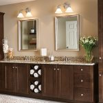 : Bathroom Cabinetry you can look bathroom cabinets sinks and vanities you can look bathroom sinks and vanities for small bathrooms you can look bathroom furniture cabinets
