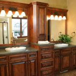 : Bathroom Cabinetry you can look bathroom furniture you can look affordable bathroom vanities you can look bathroom vanities and cabinets you can look double sink bathroom vanity