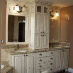 : Bathroom Cabinetry you can look bathroom vanity cabinet sets you can look floor standing mirrored bathroom cabinet you can look bathroom basins and vanities