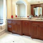 : Bathroom Cabinetry you can look bathroom vanity furniture you can look small bathroom vanity with sink you can look bathroom cabinets
