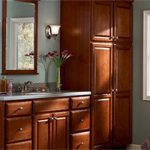 : Bathroom Cabinetry you can look bathroom vanity prices you can look console bathroom vanity you can look narrow white bathroom cabinet you can look long bathroom vanity
