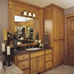 : Bathroom Cabinetry you can look best bathroom vanities you can look large bathroom cabinets you can look 48 inch bathroom vanity