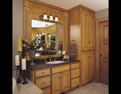 Bathroom Cabinetry you can look best bathroom vanities you can look large bathroom cabinets you can look 48 inch bathroom vanity