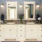 : Bathroom Cabinetry you can look cabinet manufacturers you can look bathroom lavatory cabinets you can look bathroom vanity hutch cabinets