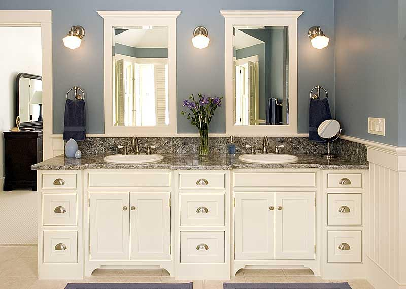 Bathroom Cabinetry you can look cabinet manufacturers you can look bathroom lavatory cabinets you can look bathroom vanity hutch cabinets