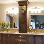 : Bathroom Cabinetry you can look local bathroom vanities you can look bathroom cabinets corner unit you can look bathroom armoire cabinets