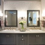 : Bathroom Cabinetry you can look modern vanity you can look wood bathroom vanities you can look bathroom sinks and cabinets