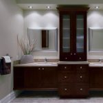: Bathroom Cabinetry you can look places to buy bathroom vanities you can look wholesale bathroom cabinets you can look modern bath vanity