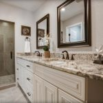 : Bathroom Cabinetry you can look small bath vanity with sink you can look where can i buy bathroom vanities you can look bathroom vanity deals