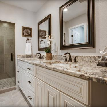 Bathroom cabinetry you can look small bath vanity with sink you can look where can i buy for Where can i buy bathroom cabinets