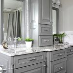 : Bathroom Cabinetry you can look vanity sink units bathroom sale you can look bathroom cupboard you can look bathroom over sink cabinets